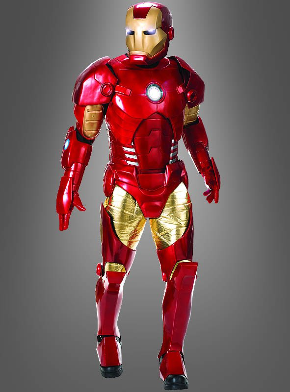 Herostimecom  fancy super hero costume ideas for party