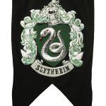 Wappen von Slytherin