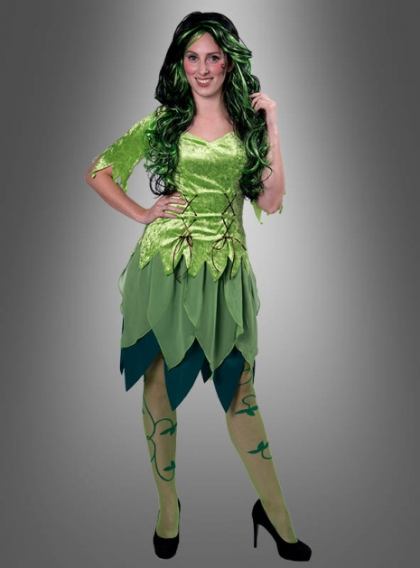 Fee Kostüm