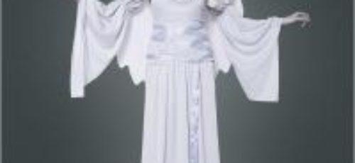 grabstein-engel-kostuem