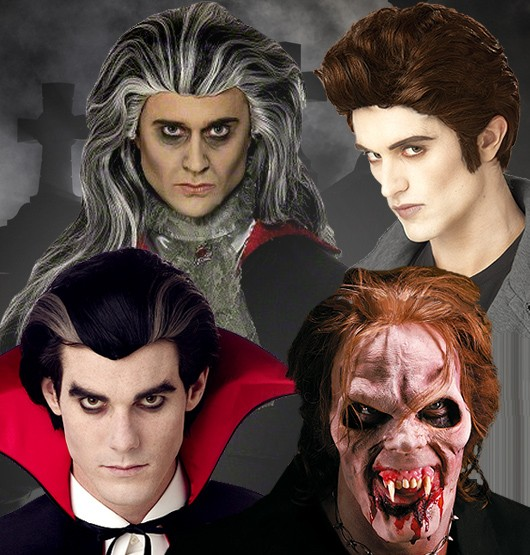 2012-11-Vampire