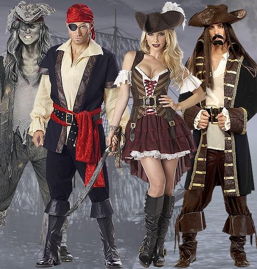2012-Piraten