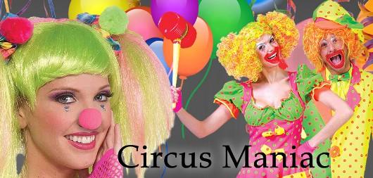 gross-Clowns-2013