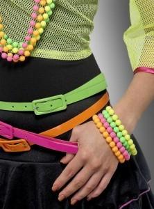 120-27366-neon-armband-80er_1