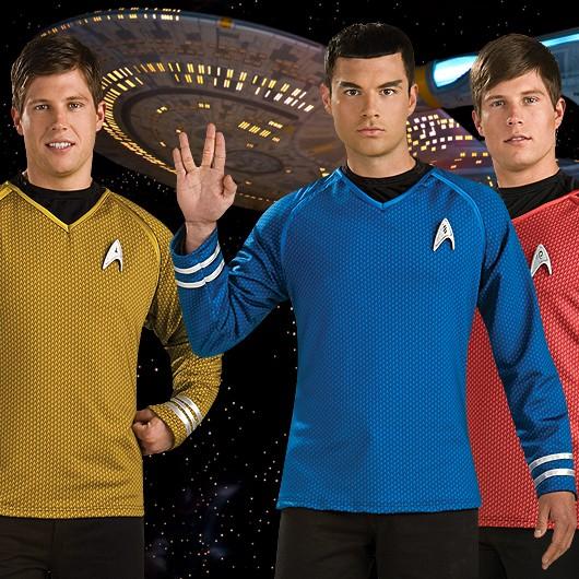 2013-6-Star-Trek-Blog
