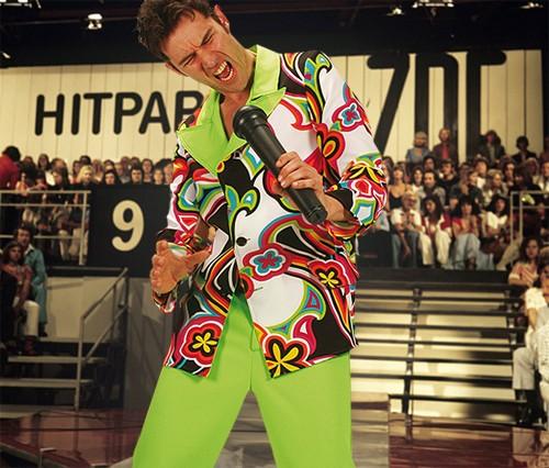 2013-6-ZDF-Hitparade