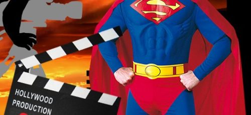 Man-of-Steel-Blogbild