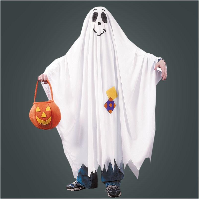 halloween-kostuem-kinder-geist