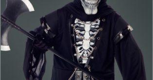 halloween-kostuem