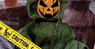 2013-8-Halloween-Raumdeko