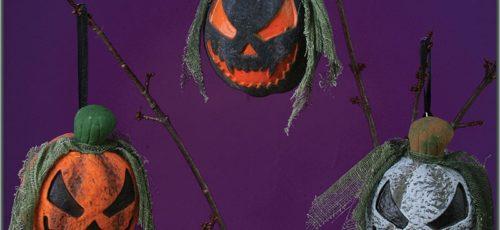 kuerbiskopf-halloween-deko