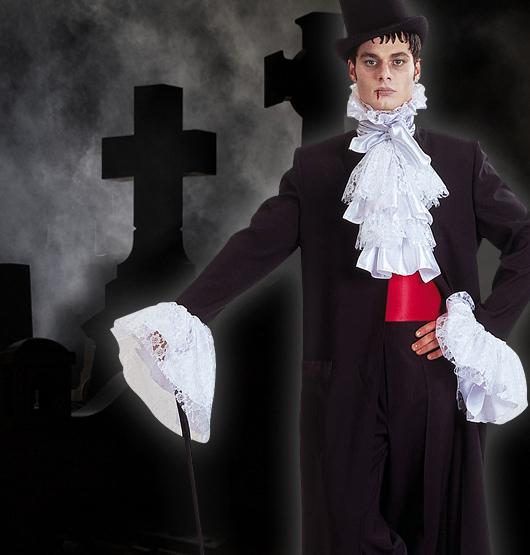 Dracula Kostüme