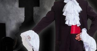 2013-09-Dracula