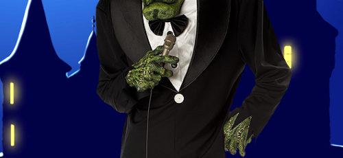 2013-09-Frankensteins-Monster-Blog