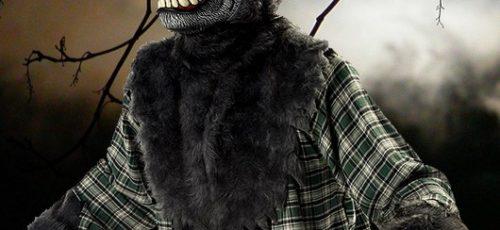 2013-09-Werwolf