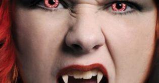 kontaktlinsen-bloodshot