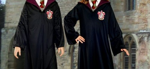 2013-11-Harry-Potter
