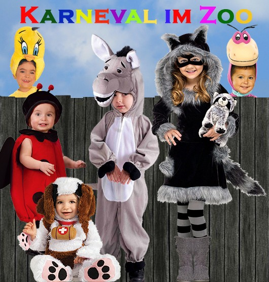 2013-11-Tierkostueme-Kinderkostueme-Babykostuem-Karnevalskostueme