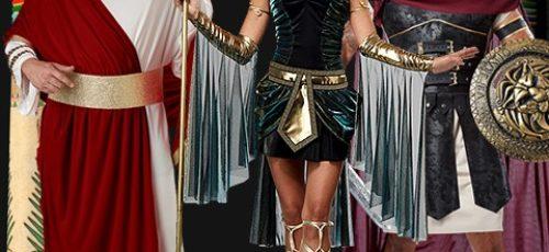 2013-12-Caesar-Kleopatra