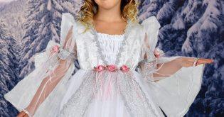 2014-02-Eisprinzessin-Schneekoenigin-Karnevalskostuem