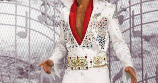 Elvis-Presley-Kostuem-King