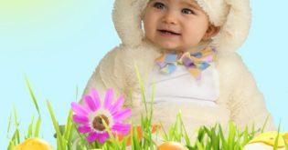 2014-04-Osterhase-Vanilla-Babykostuem