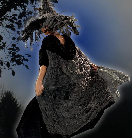Hexenfest