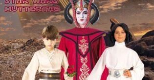 2014-05-11-Muttertag-Star-Wars