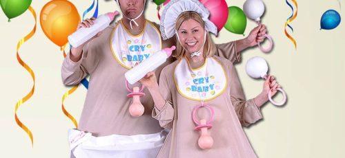 2014-05-Babywuensche-Hochzeit-Spasskostuem