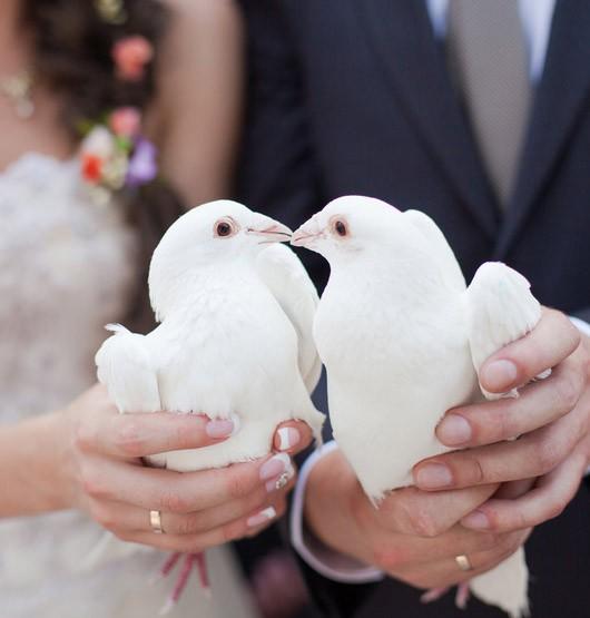 2014-05-Hochzeit-Brauchtum
