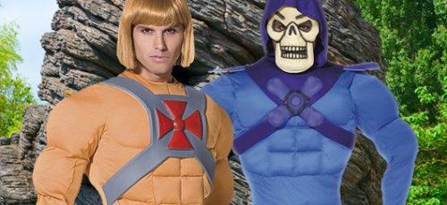 He-Man-Heldenkostueme-Superheld-Comicfigur