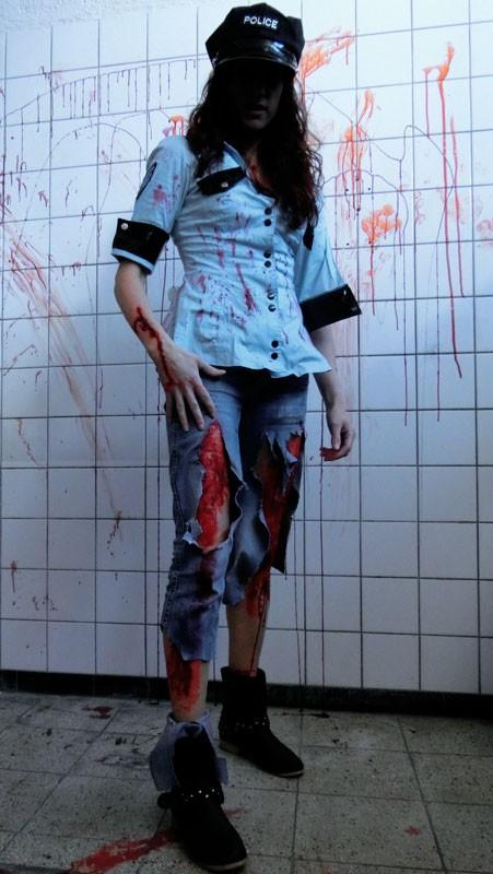 Zombiekostuem-selber-machen