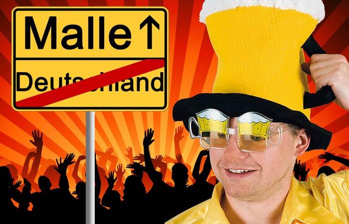 2014-07-Ballermann
