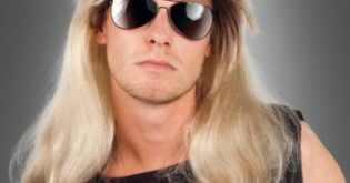 6-86060-heavy-metal-rockstar-rocker-peruecke_1