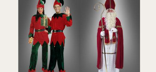 weihnachten-kostueme