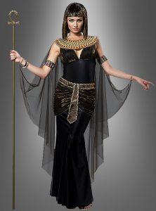 cleopatra-damenkostuem_a2eb19e773_1