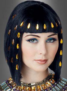 kleopatra-peruecke-cleopatra-wig_3d6759c3e8_1