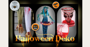 Halloween-Dekoration-neu