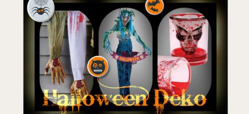 Halloween-Dekoration-neu