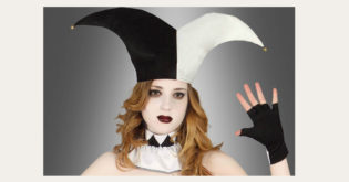 harlekinkostuem_mottoparty_black_white-neu