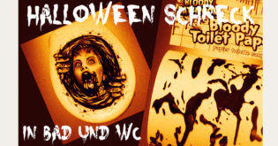 halloween_wc_collage-neu