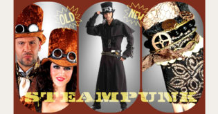 steampunk-collage-neu
