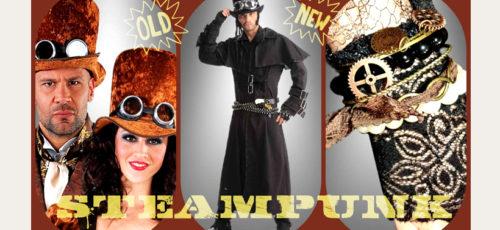 steampunk-collage-neu