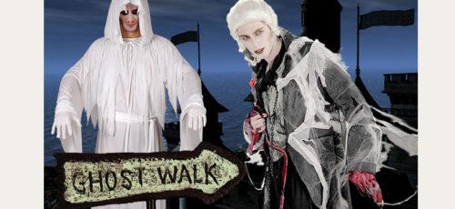Halloween-Spukschloss-neu