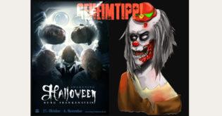 halloween-frankenstein-neu