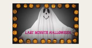 222last-minute-halloween-neu