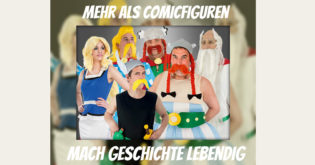 111gallier_asterix_kostuem-neu