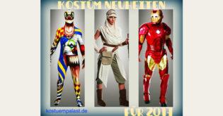 kostüm-neuheiten-2017
