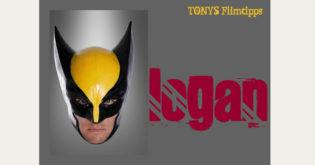 logan-3