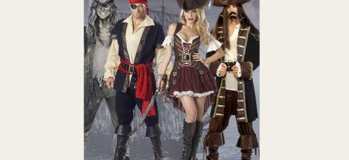 piraten-3